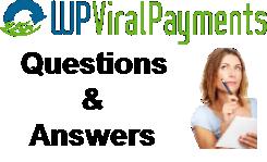 QuestionsAndAnswers