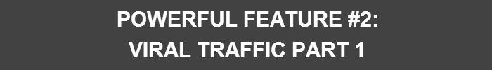 pf2 traffic1